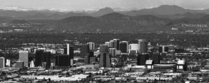 phoenix-metro-area-birds-eye-view