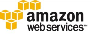 amazon-best-aws-alternatives-2016-2017-logo