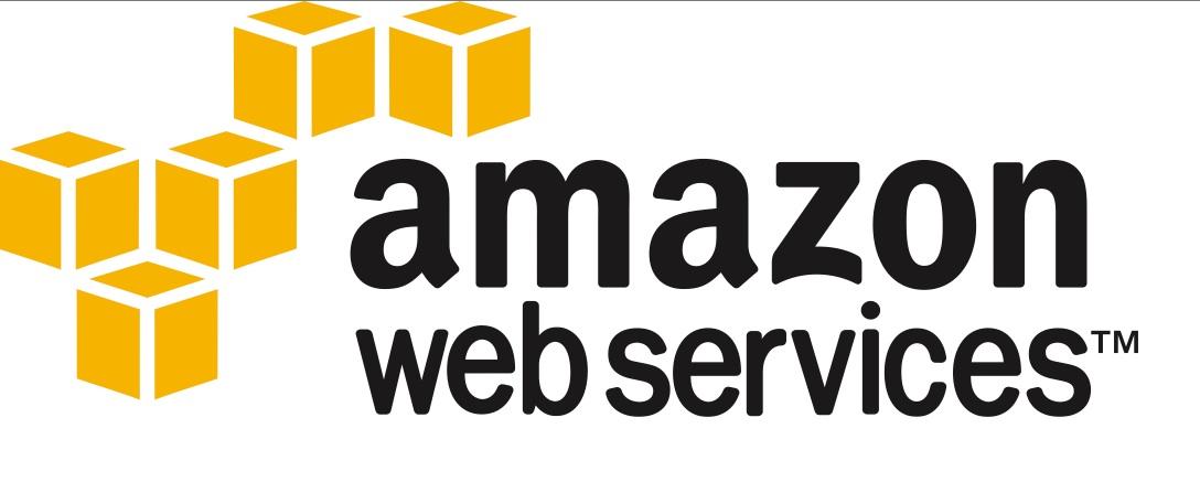 AWS Alternatives for Amazon EC2 Web Services