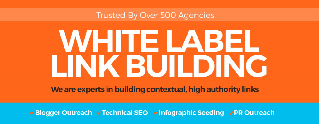 guest-post-link-building-services-earned-links-merit-based-outreach